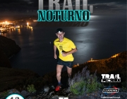 VI Trail Noturno do Ludens / Trail pela Vida