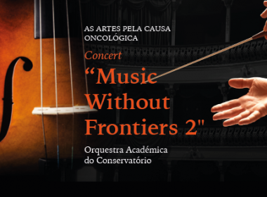 MUSIC WITHOUT FRONTIERS 2