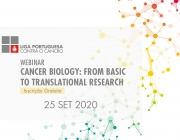 Cancer Biology: From Basic to Translational Research