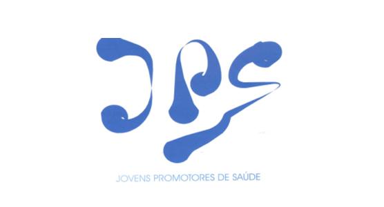 Logótipo JPS